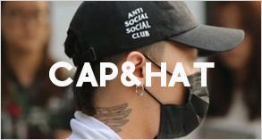 キャップ,帽子,CAP,HAT