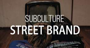 subcuture streetbrand